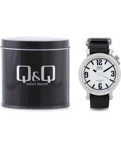 Q&Q Q758-304 (Q758J304Y)