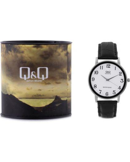 Q&Q Q850-304 (Q850J304Y)