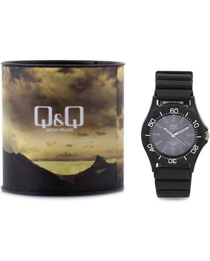 Q&Q VP02-004 (VP02J004Y)