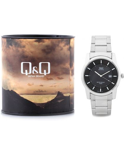 Q&Q A438-202 (A438J202Y)