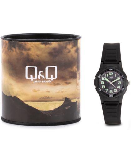 Q&Q VQ14-002 (VQ14J002Y)