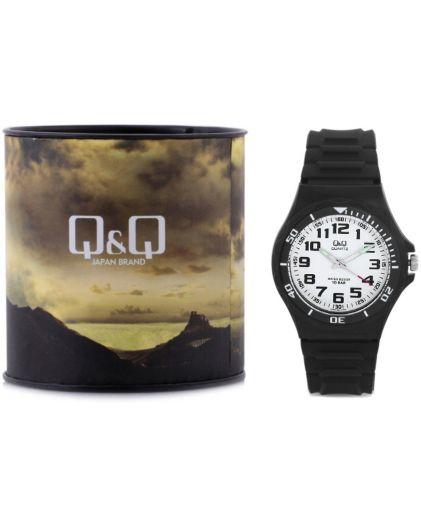 Q&Q VP96-001 (VP96J001Y)