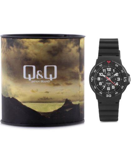 Q&Q VR19-001 (VR19J001Y)