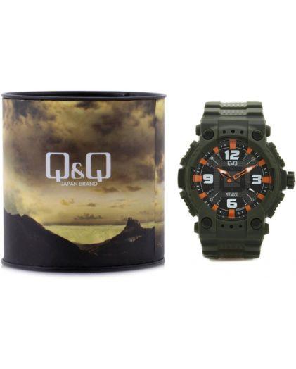 Q&Q GW82-004 (GW82J004Y)