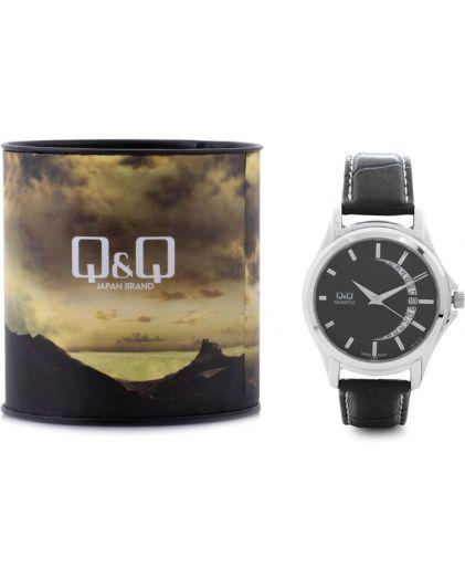 Q&Q A436-302 (A436J302Y)
