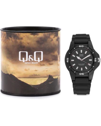 Q&Q VQ84-005