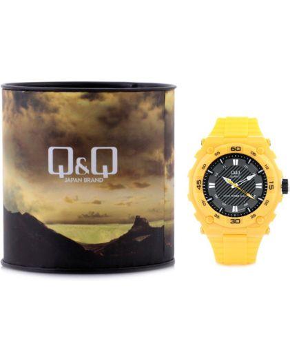 Q&Q GW79-009 (GW79J009Y)