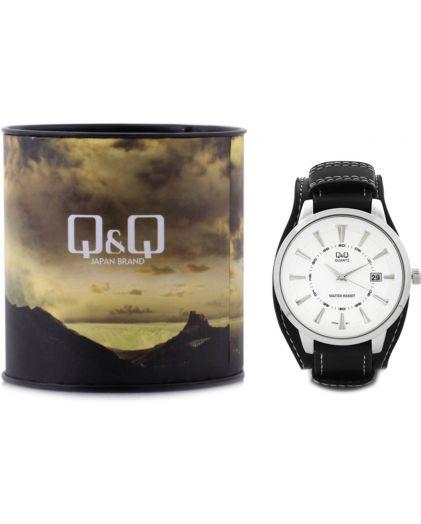 Q&Q KW98-301 (KW98J301Y)