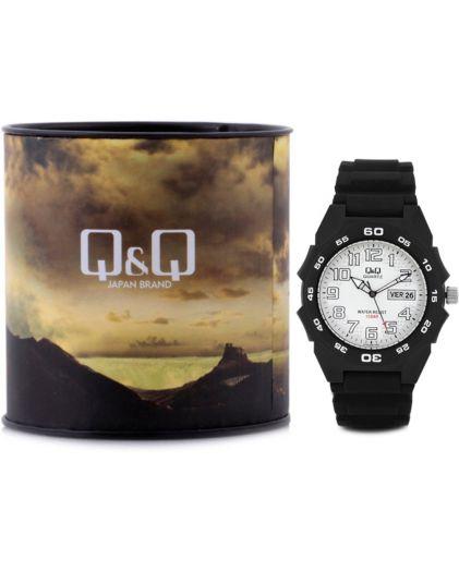 Q&Q A170-003 (A170J003Y)