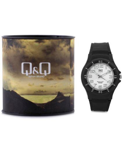 Q&Q VP58-001 (VP58J001Y)