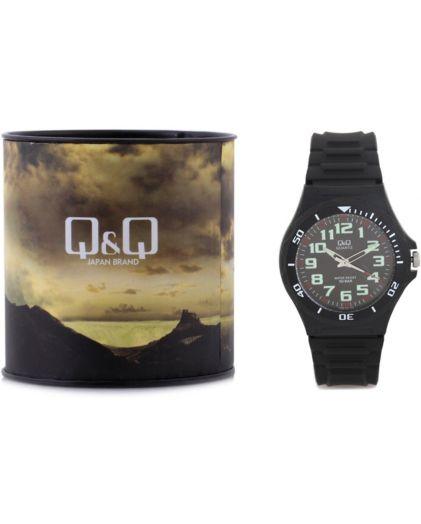 Q&Q VP96-002
