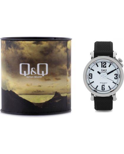 Q&Q Q758-314 (Q758J314Y)