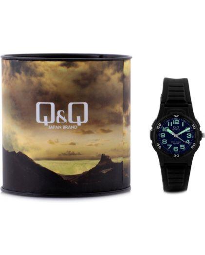 Q&Q VQ14-003 (VQ14J003Y)
