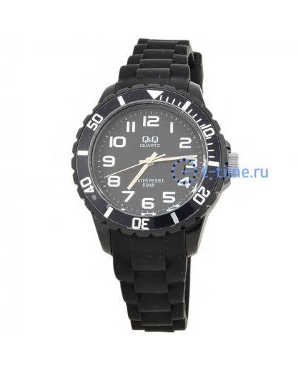 Часы Q&Q Z101-001