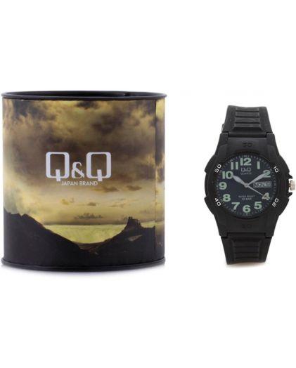 Q&Q A128-003 (A128J003Y)