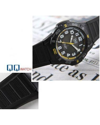 Q&Q GW36-002 (GW36J002Y)