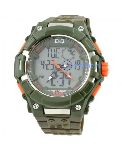 Q&Q GW80-004 (GW80J004Y)
