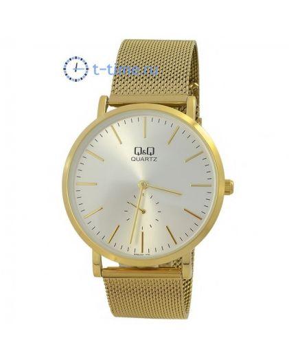 Q&Q QA96-001 (QA96J001Y)