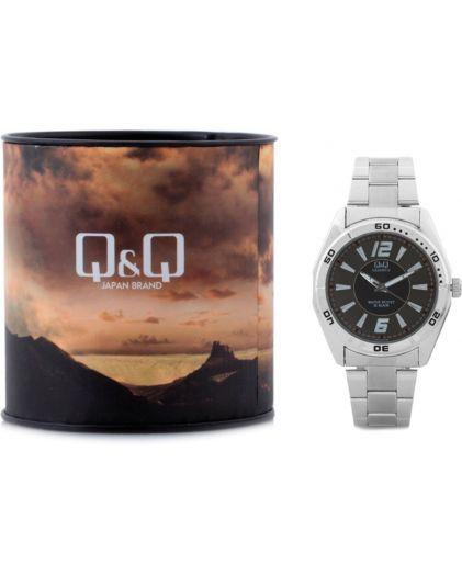 Q&Q Q470-202 (Q470J202Y)