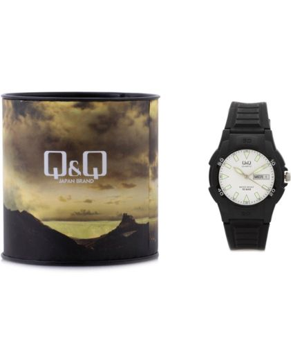 Q&Q A128-004 (A128J004Y)