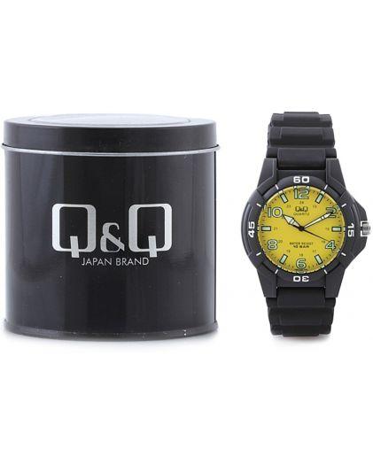 Q&Q VQ84-009