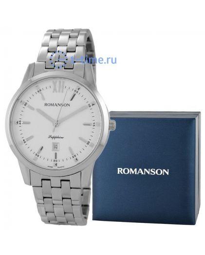 ROMANSON TM 7A20M MW(WH)