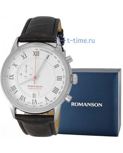 ROMANSON TL 5A22H MW(WH)