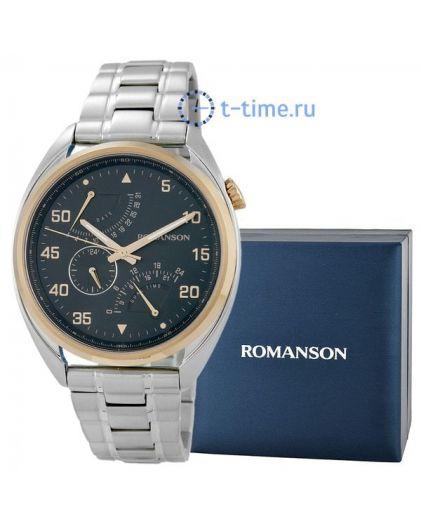 ROMANSON TM 5A01F MJ(BK)