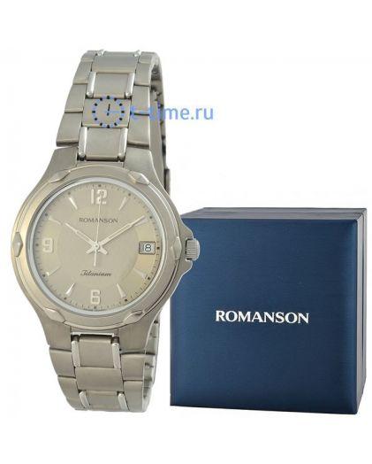 ROMANSON UM 3140 MW(GR)