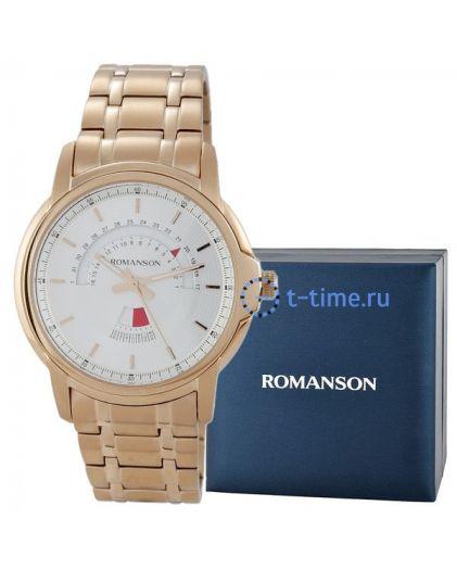 ROMANSON TM 6A21C MR(WH)