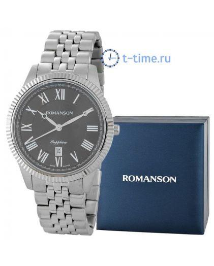 ROMANSON TM 7A19M MW(BK)