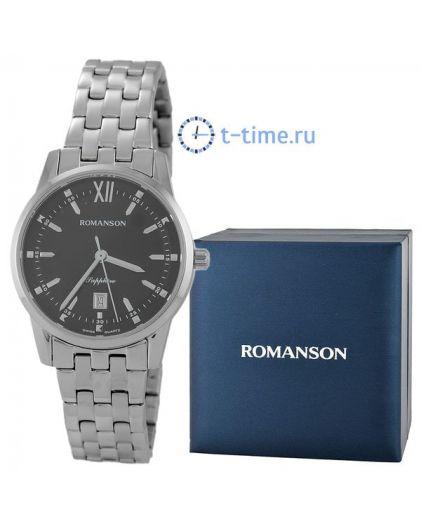 ROMANSON TM 7A20L LW(BK)