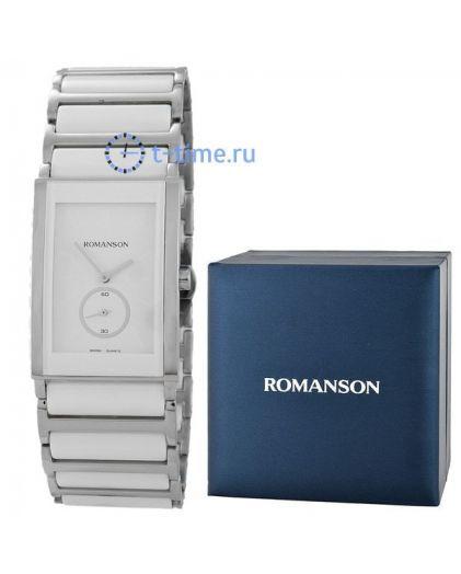 ROMANSON TM 8251 MW(WH)