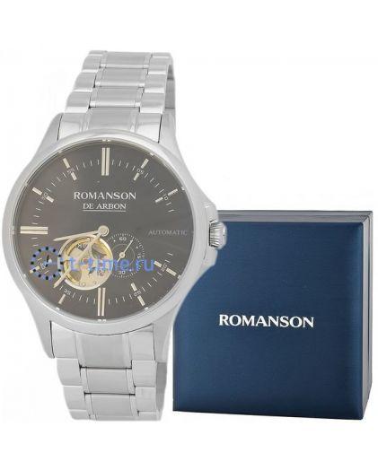 ROMANSON CA 5A10R MW(BK)
