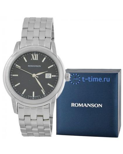 ROMANSON TM 2649 MW(BK)