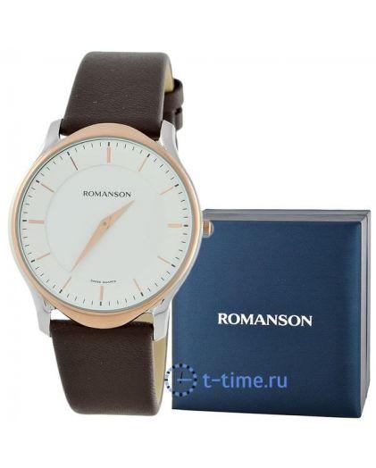 ROMANSON TL 2617 MJ(WH)BN