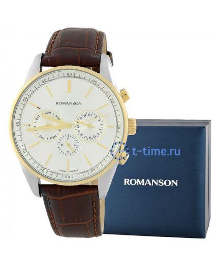 ROMANSON TL 9224 MC (WH)