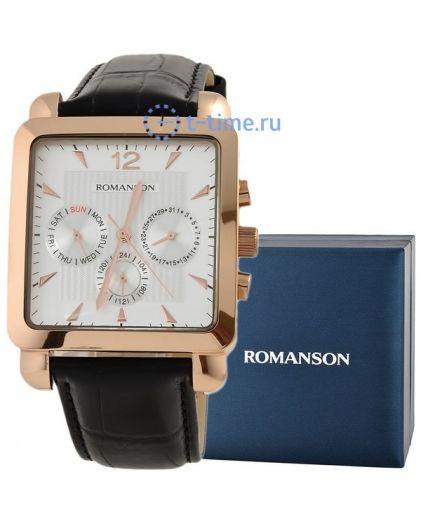 ROMANSON TL 9244 MR (WH)