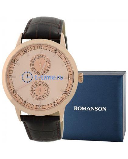 ROMANSON TL 3216F MR(RG)BN