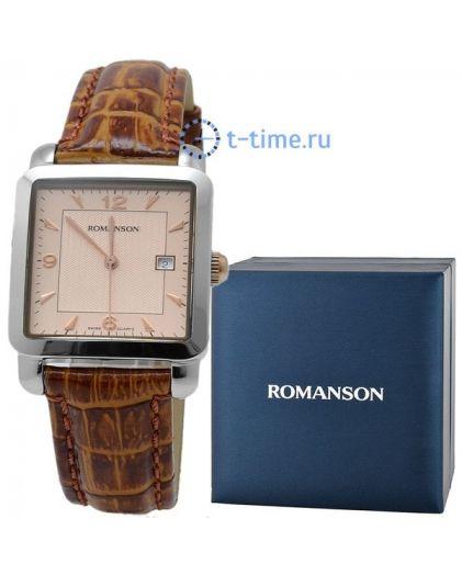 ROMANSON TL 1579D MJ(RG)
