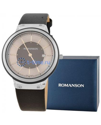 ROMANSON TL 3219 MD(BK) BK