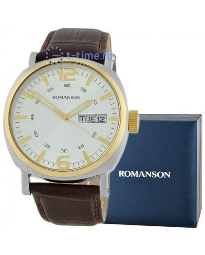 ROMANSON TL 9214 MC (WH)