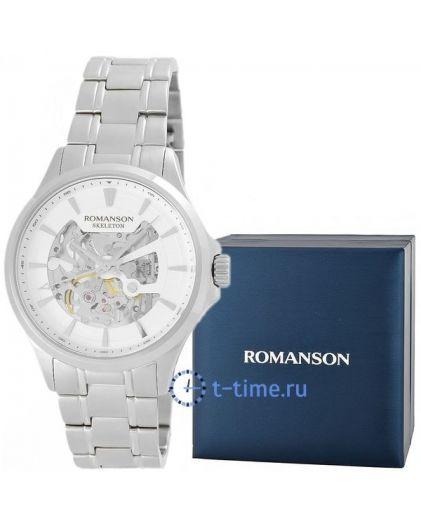 ROMANSON TM 4222R MW(WH)