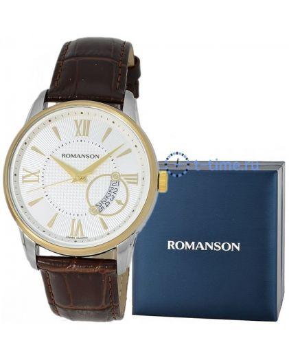 ROMANSON TL 3205 MC(WH)BN