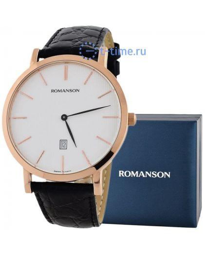 ROMANSON TL 5507 XR (WH)