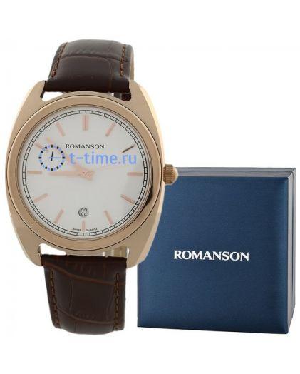 ROMANSON TL 1269 MR(WH)BN