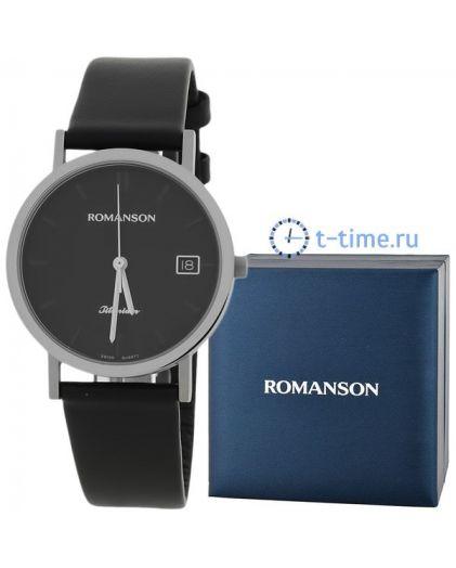 ROMANSON DL 9782S MW(BK)