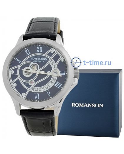 ROMANSON TL 4215R MW(BU)BK