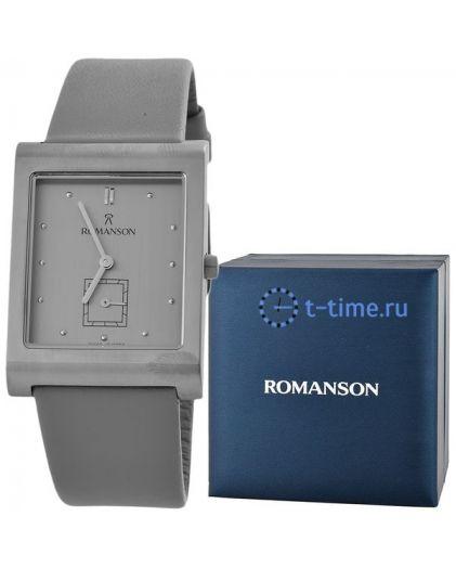 ROMANSON DL 0581H MW(GR)