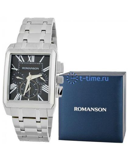 ROMANSON TM 3250F MW(BK)